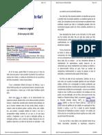 EDiscursosobreasepulturadeMarx.pdf
