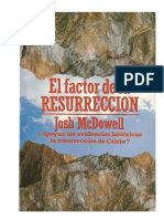 El factor de la resurreccion.pdf