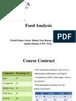 [Anpang] Lipid Analysis