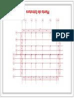Casa Teixeira Model (1).pdf