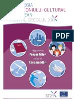 Strategia patrimoniului cultural european pentru secolul XXI.pdf