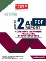ARC Combating Terrorism