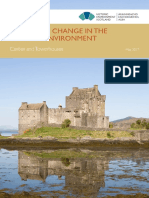 managing-change-castles-towerhouses