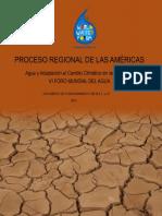 Agua y Adaptación al Cambio Climático en las Americas.pdf