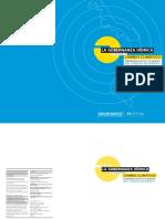 Bases para la Gobernanza Hidrica en Condiciones de Cambio Climatico Mexico (2).pdf