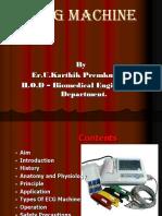 A_12_lead_electrocardiogram_ECG.ppt
