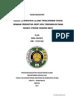 Jurnal No.2 DVT dengan Stroke.pdf
