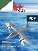 In Flight USA - April 2019.pdf