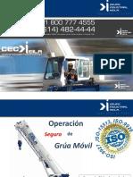 Curso-Operador-de-Grua.pdf