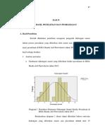 Contoh Format Tabel_kegiatan_pemilu 2014 Jateng