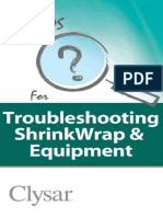 21tips-troubleshootingshrinkequip