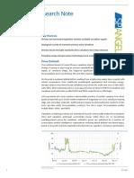 SP_Angel_Research_Note_Vanadium-1.pdf