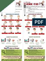 Dengue PDF Final