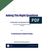 Formulando_preguntas_correctas.pdf