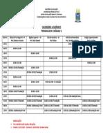 CALENDARIOMATEMÁTICA CRONOGRAMA 2019 1-1.pdf