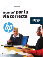 5 VALORES DE HP.pdf