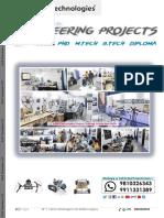 XiliR EEE ECE - 98103263433.pdf
