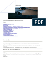 10 - Manual Completo Do Impermeabilizador