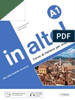 IN-ALTO-A1-specimen.pdf