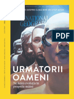 National Geographic Romania - Aprilie 2017.pdf