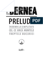 Ernest Bernea - Preludii.pdf