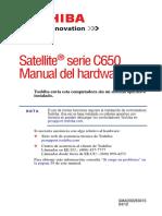 c655sp4132a.pdf