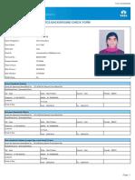 DT20173854729_BGC_Form.pdf