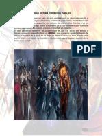 MANUAL AQUELARRE PARA ROL.pdf