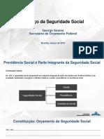 2018 02_Seguridade Social (1)