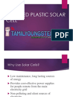Infraredplasticsolarcell Tamilyoungsters 150102093649 Conversion Gate01