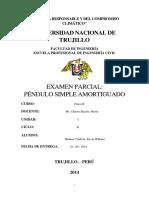 INDUSTRIA RESPONSABLE Y DEL COMPROMISO CLIMÁTICO.docx