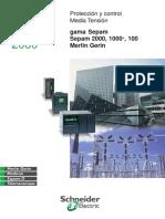Sepam_2000.pdf