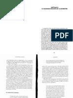 Painceira_cap4_elRazonadoEncantoDeLaGeometria.pdf