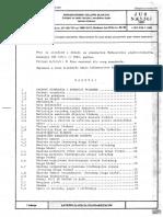 kupdf.net_srps-nk5503.pdf