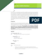 QUE ES UNA COMPUTADORA.pdf