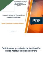 Sesión05_Gestión de residuos_20190213.pdf