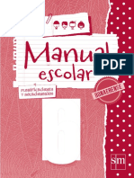 147875 Manual-escolar-6-BON Plani Solu (1)