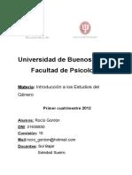 monografia de genero.doc
