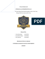 TUGAS_MAKALAH_IPTEKS_DALAM_PERSPEKTIF_IS.docx