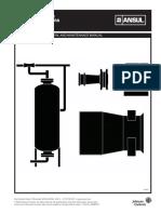 PN442855.pdf