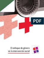Enfoque_de_genero_en_la_intervencion_social (1).pdf