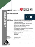 ft-sika-pro-317.pdf