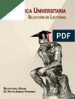 seleccion de lecturas.pdf