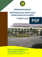 PROGRAM KERJA PMKP 2019.docx