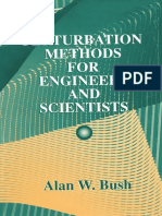 Alan W. Bush - Perturbation Methods for Engineers and Scientists-CRC Press_Routledge (2017).pdf