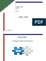 PK1-pdf.pdf