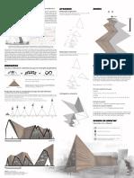 A aplicação da composição isobermática na arquitetura