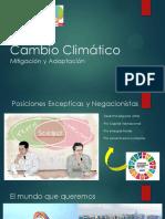 Cambio_Climatico_Mitigacion_Adpatacion.pdf