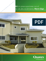 Warm-Edge-Spacer-4-page-Brochure-Spanish.pdf