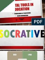 Digital tools in education.pptx